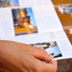 print-materials