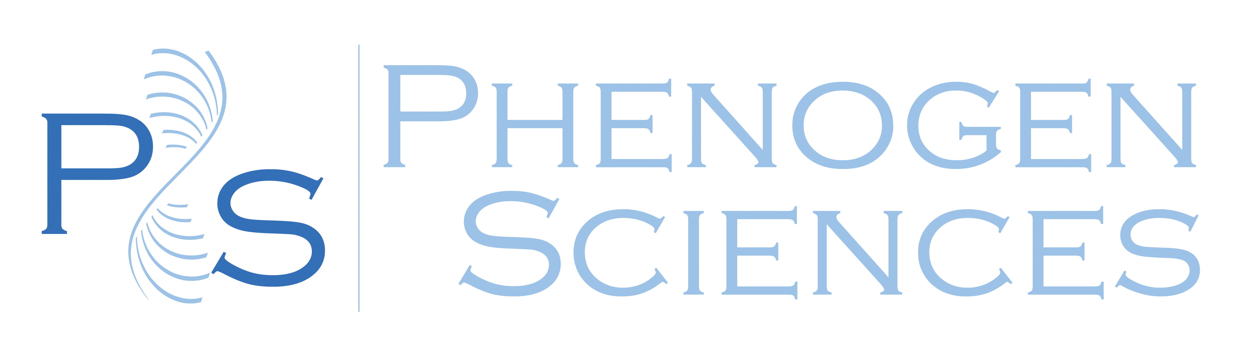 Phenogen Sciences